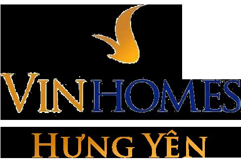 Vinhomes Hưng Yên